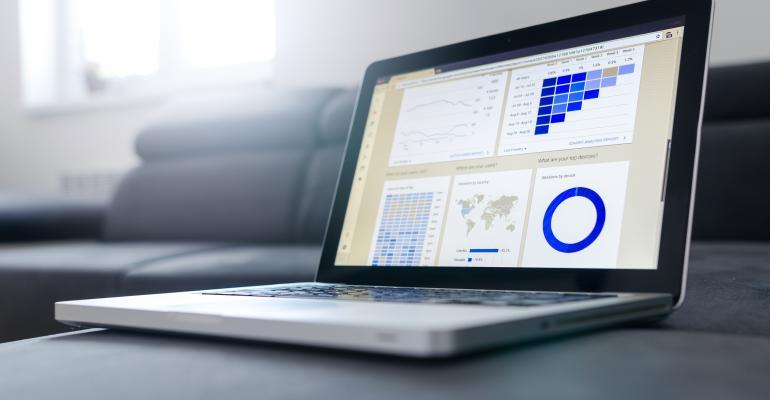 Networking, fortalecimento da marca e mais razões para fazer marketing digital