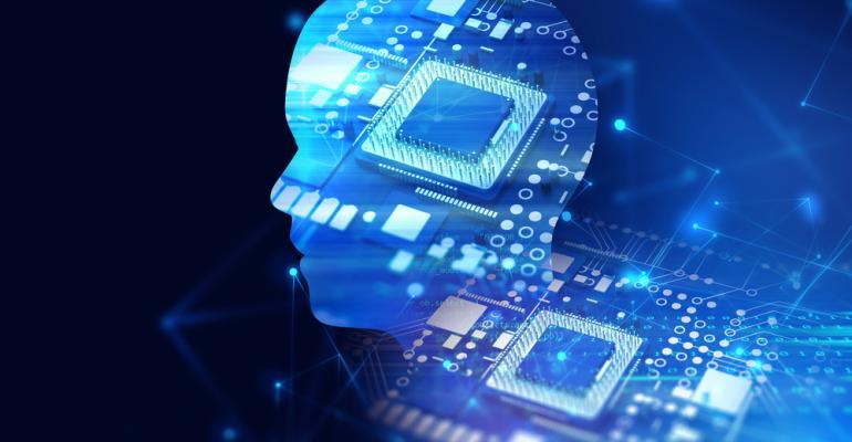 inteligencia-artificial-agronegocio (2)