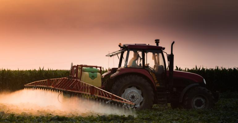 motor-eletronico-agricultura-cummins-agrishow