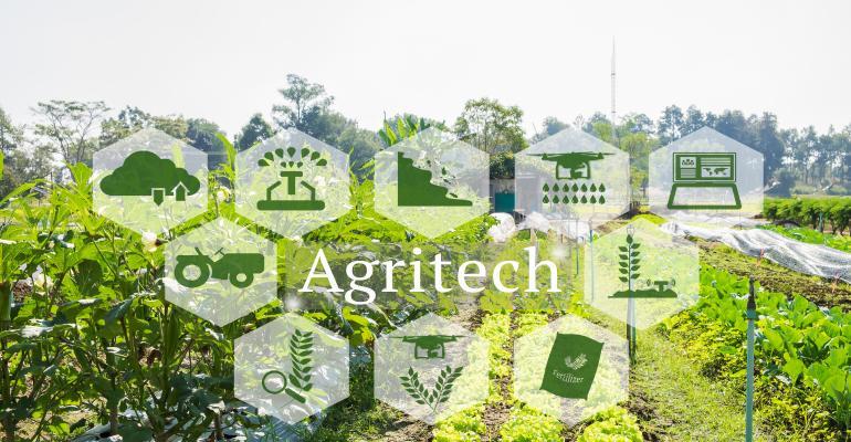 Internet das coisas na fazenda é ainda um conceito ou uma realidade?