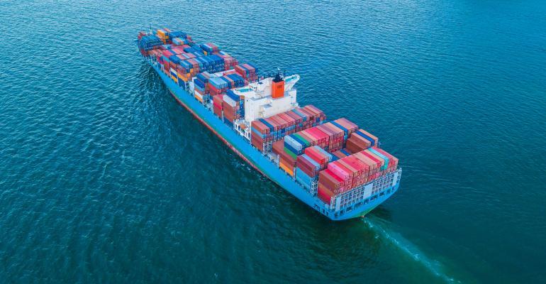Exportações via cooperativas. Entenda os desafios