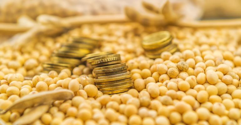Quais os impactos da nova guerra comercial para o agronegócio?