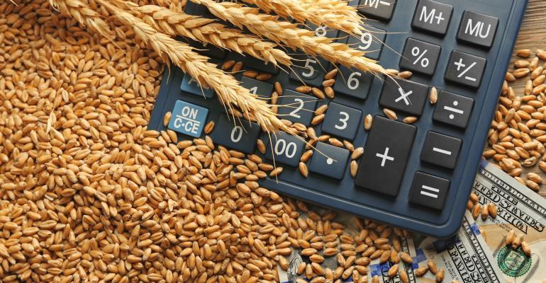 Quais os impactos da tributação ao agronegócio brasileiro?