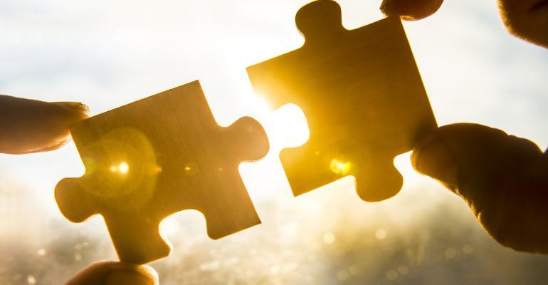 CSA: o que é, suas vantagens e maiores desafios