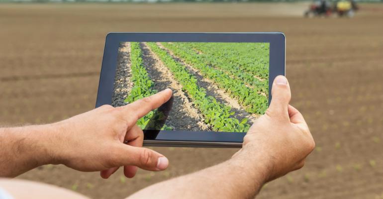 Aplicativos que multiplicam ganhos na agricultura. Saiba mais
