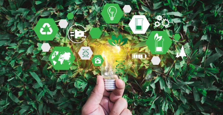 Conheça ações de sustentabilidade para a produção agrícola
