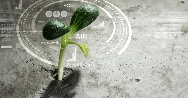 Agricultura de precisão: algumas das soluções que você encontra na Agrishow 2019