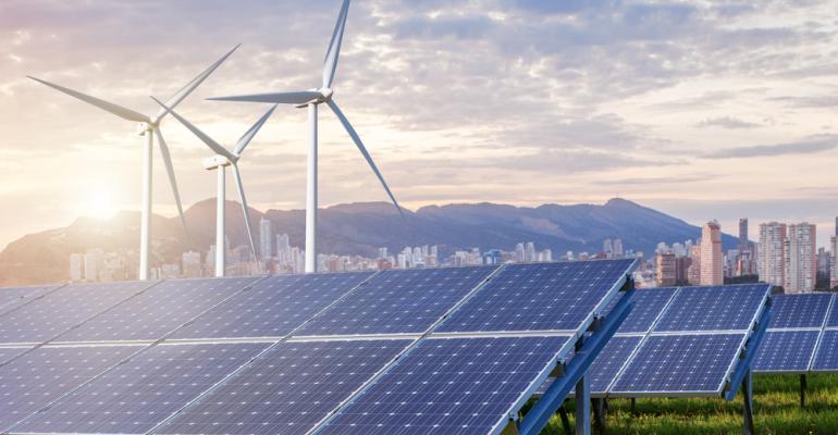 Produtor: essas são as vantagens econômicas em usar novas fontes de energia