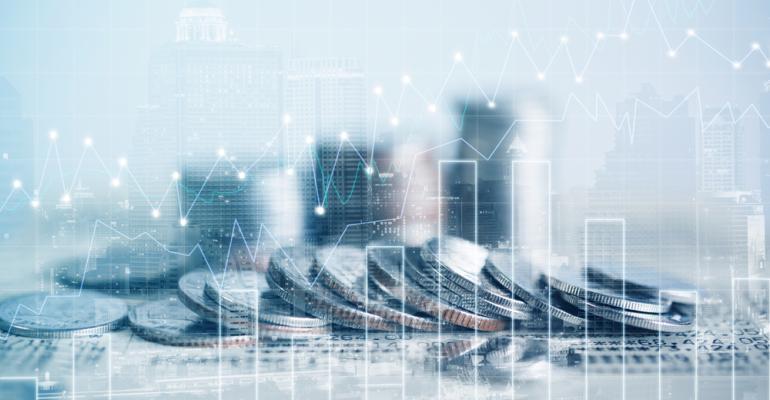 Instituições financeiras desenvolvem soluções de créditos exclusivas para Agrishow 2019