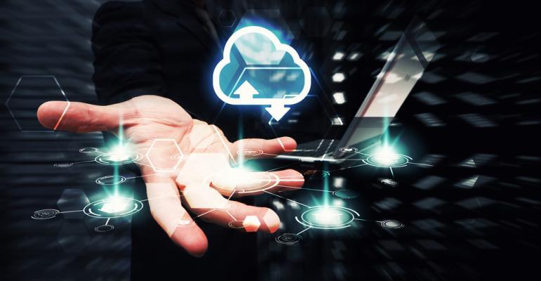 Abimaq apresenta Banco de Dados 4.0 para produtores durante a Agrishow