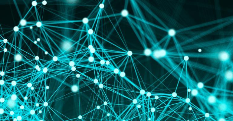 4 soluções de conectividade para a sua produção