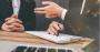 4 dicas para iniciar o processo de Governança na sua Empresa.png