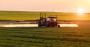 Atuadores lineares elétricos TiMOTION para equipamentos agrícolas - Fazendas inteligentes ou como a automação melhora a agricultura.png