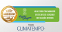 CLIMATEMPO-PODCAST-08-07-Canal Digital.png