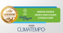 CLIMATEMPO-PODCAST-21-07-Canal Digital.png