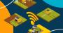 Conectividade rural - novas tecnologias para a produção de alimentos.png