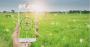 Internet pode aumentar produção agropecuária em até R$ 100 bi.png