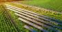 Irrigação Valley tecnologia em primeiro plano!.png