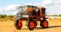 MP Agro apresenta linha de distribuidores de arrasto, truck e de transformação de autopropelidos.png