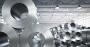 Mais produtividade e menor manutenção com a resistência do aço inox!.png