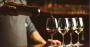 O marketing dos vinhos .png