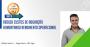 Reduza custos de adubação aumentando rendimento operacional  Agrishow Direto ao Ponto - MP Agro.png