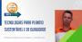 Tecnologias para um plantio sustentável e de qualidade Direto ao Ponto Agrishow - Jacto.png