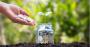 Transforme seu negcio em agroindstria familiar em poucos passos (1).png