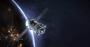 Tudo sobre satélites para agronegócio.png