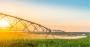 Valmont Irrigation tecnologia aliada à paixão pelo campo.png