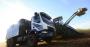 Busca automação no agronegócio? Conheça o caminhão autônomo