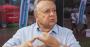 Roberto Rodrigues comenta vantagens e desafios da Agricultura 4.0 no Brasil. Confira!