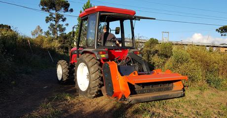 Sustentabilidade e praticidade na limpeza de área no agronegócio.png