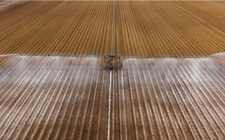 BRA2020FAG-irrigação.jpg