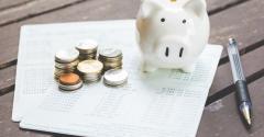 Como pequenos produtores podem obter financiamento