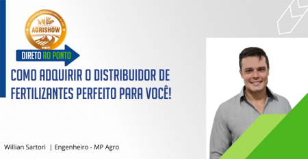 Abner Santos  Consultor Comercial - MP Agro.png