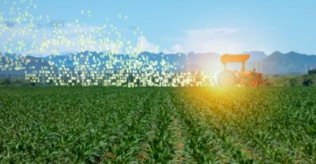 Agricultura_de_precisao.jpg