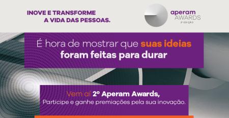 Aperam South America vai premiar projetos inovadores em aço inox.png