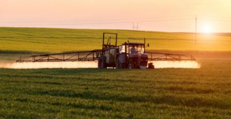 Atuadores lineares eltricos TiMOTION para equipamentos agrcolas - Fazendas inteligentes ou como a automao melhora a agricultura.png