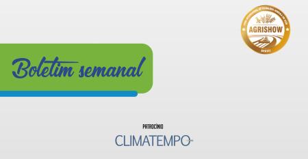Boletim Semanal ClimaTempo CAPA (1).png