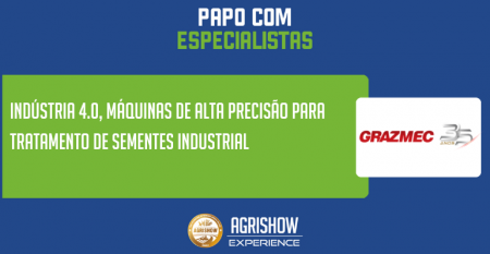 Indústria 4.0, máquinas de alta precisão para tratamento de sementes industrial.png