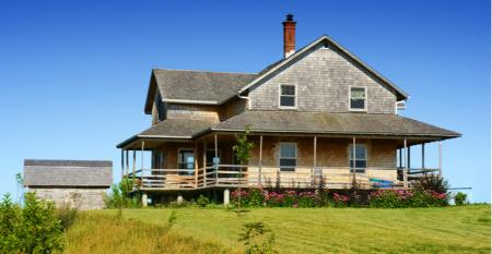 Por que muitas famílias vendem os imóveis rurais após o falecimento do fundadorgestor.png