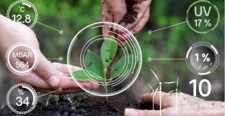 Soluções em agricultura digital e de precisão para pequeno, médio e grande produtor .jpg