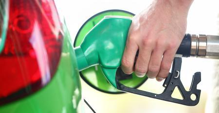 Mais barato e eficiente: conheça o etanol de segunda geração!