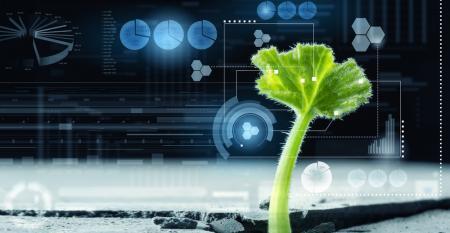 10 características do agronegócio que vão forçar o desenvolvimento da Agricultura 4.0