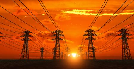 Energia livre é opção de economia para produtores de todos os tamanhos; economia pode chegar a 40%