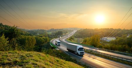 Pesquisador indica caminhos para resolver problemas logísticos do agronegócio