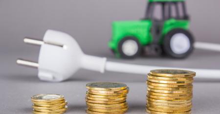 Inovações para agronegócio facilitam produção e reduzem perdas. veja novas tecnologias apresentadas na Agrishow