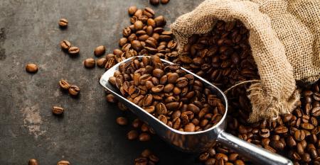 Entenda como aproveitar cenário atual para promover a exportação de café