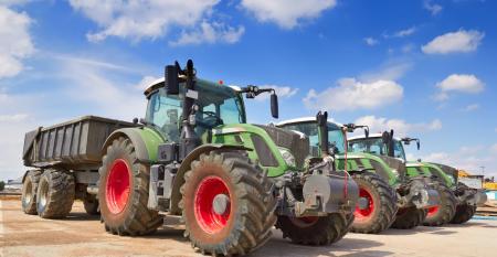 Normas técnicas impactam setor de Máquinas e Implementos Agrícolas. Conheça 12 delas